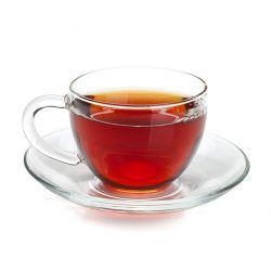 tea-no-milk