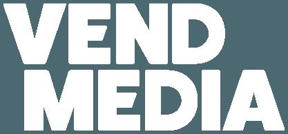 vend-media-logo