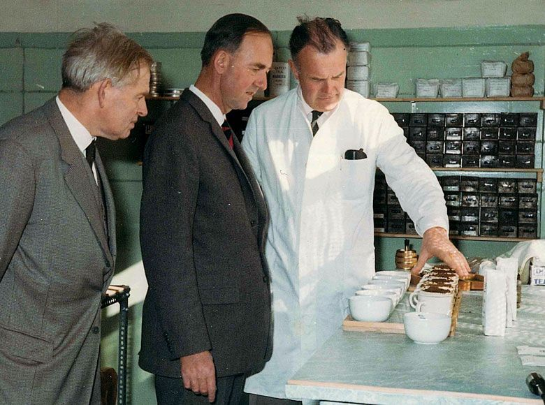 1967-patrick-leahy-with-the-lietenant-governor-sir-peter-stallard