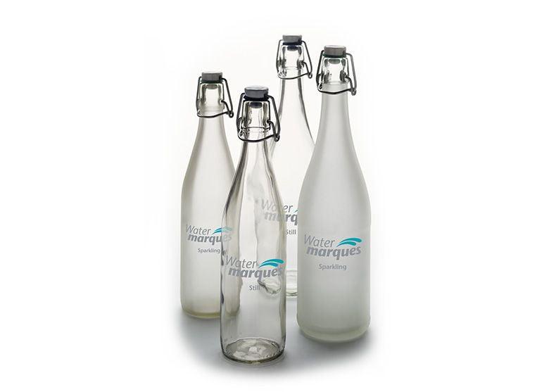 watermarque-bottles